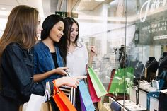 Customers form the foundation of every business and providing customer experience according to their expectations should be your top priority.    When consumers visit a shopping center, they are primarily there to buy different products and services. At the same time, they have an expectation regarding the service level and attention provided. You want a customer to