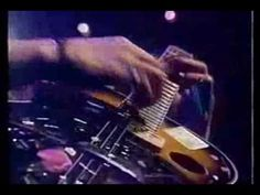 """House of Blues, April 1995 My favorite performance of """"New Machine"""" - love the reverb in the hall and Chris's excellent guitar and vocals! Join the Chris . Blues, Songs, Song Books"""
