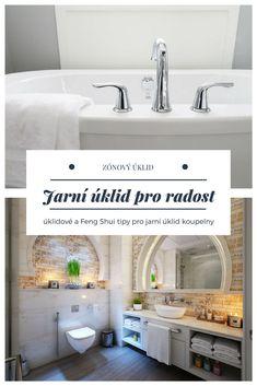 Feng Shui, Alcove, Bathtub, Bathroom, Standing Bath, Washroom, Bathtubs, Bath Tube, Full Bath