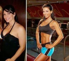 Weight Loss Before And After, Before After Weight Loss Photos, How to lose weight really fast Weight Loss For Women, Easy Weight Loss, Weight Loss Program, Healthy Weight Loss, Losing Weight, Gewichtsverlust Motivation, Weight Loss Motivation, Need To Lose Weight, Reduce Weight