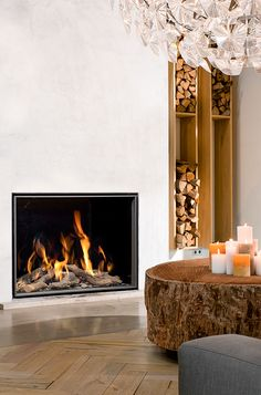 820 Best Modern Fireplace Images In 2019 Fire Places Fire Pits