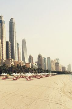 UAE - Dubai   - Explore the World with Travel Nerd Nici, one Country at a Time. http://TravelNerdNici.com