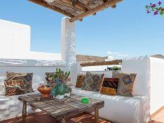 <3 casa en Pozo de los Frailes, Almería. España