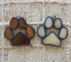 Cat Stained Glass - Yahoo Image Search results