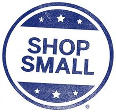 #SmallBusinessSaturday at Absolute Transportation - find out how to book for less!