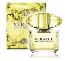 9 Best V.I.P. images   Perfume, Perfume bottles, Eau de toilette