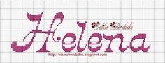 Imagem de http://2.bp.blogspot.com/-at_TXoA9QYY/Tp7qlp6duQI/AAAAAAAAAbA/emlo8RZktx8/s320/Helena.JPG.