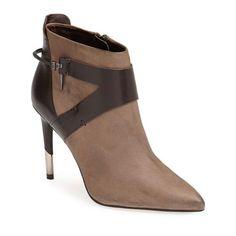 Dolce Vita Women's Isleen Boot,Desert,6 M US Dolce Vita