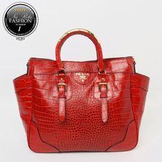 34612fc052 21 meilleures images du tableau sac a main cuir | Hermes bags, Sac ...