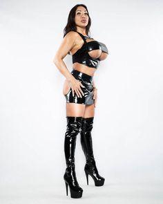 More Porno Star Ava Devine 40