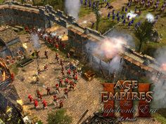 age.of.empires.iii.asian.dynasties - skidrow