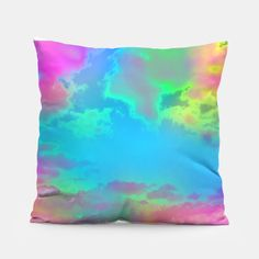A simple yet stylish pillow designed by you and for you. Your home is going to look exceptional!Manufactured manually in Europe with best materials available, and printed with unique image of your choice!Create all over printed pillow with galaxy, marijuana, emoji, nebula - choose your favourite!Live Heroes guarantees the highest quality of all products purchased. If your order isn't what you expected, feel free to contact our Customer service team. We'll do our best to make you fully...