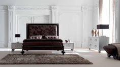 Best White Bedroom Furniture Design