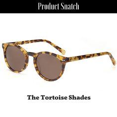 ebaba5a2d9a Product Snatch Sunglasses