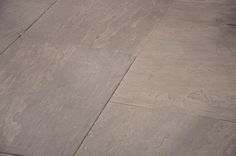 """AUTUMN BROWN   STONE TYPE: SANDSTONE   TOP FINISH: NATURAL   BOTTOM FINISH: NATURAL OR CALIBRATED   EDGE FINISH: SAWN   DIMENSIONS: 1'X1' TO 2'X3'   THICKNESS: 1"""", 1.25"""", 2"""", 6""""   ALSO AVAILABLE IN:  COPING, TREADS, STEPS"""