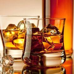 El alcohol aumenta el riesgo de desarrollar cáncer – te explicamos cómo y cuánto
