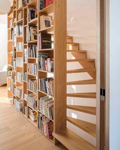 "318 curtidas, 4 comentários - Book of Homes (@bookofhomes) no Instagram: ""CZ7 Loft by 5ft2 Studio #fineinteriors #interiors #interiordesign #architecture #decoration…"""
