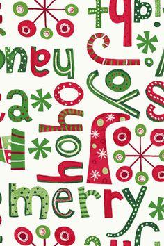 christmas Christmas Clipart, Christmas Paper, Christmas Printables, Christmas Time, Christmas Crafts, Christmas Patterns, Merry Christmas, Christmas Quotes, Christmas Pictures