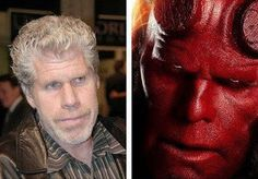 top movie makeup effects - News Funtuna