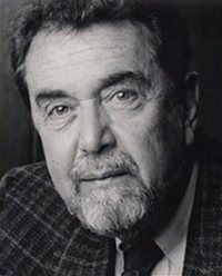 Leonardo Buscaglia, Dr. Love, profesor de la University of Southern California y escritor ítalo-americano (1924-1998)