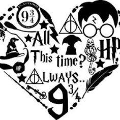 ✓Bnha Reaccionan A Sus Ships Y Universos✓DekuBowl - ∆Kota × Deku∆ - Página 5 - Wattpad Arte Do Harry Potter, Harry Potter Shirts, Harry Potter Drawings, Theme Harry Potter, Harry Potter Stencils, Harry Potter Decal, Harry Potter Images, Harry Potter Hogwarts, Vinyl Crafts