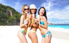 Lifestyle Holidays Vacation Club Sister Resorts Top Spots