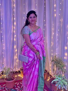 Best Buy silk sarees only at Rachel boutique it's safe and secure Gadwal Sarees Silk, Silk Sarees, Gold Blouse, Saree Blouse, 1st Birthday Dresses, Lehenga Saree Design, Indian Dresses Online, Kids Lehenga, Indian Party Wear