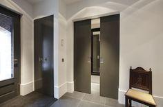 Beste afbeeldingen van houtz exclusieve deuren in doors