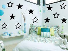Bedroom ~ Girl's room