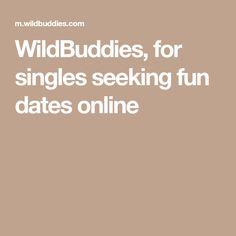 Wildbuddies com
