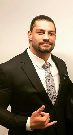 My beauitful sweet angel Roman   I get lost in your beauitful eyes and I could kiss you all day and night my angel   I love you to the moon and the stars and back again my love