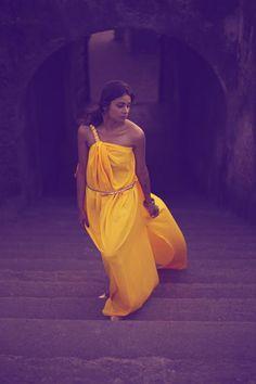 #streetstyle #indianfashion #dusk #dreams #sunset #styling #fashionblogger