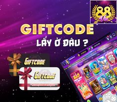 Best Online Casino, Online Casino Bonus, Best Casino, Free Casino Slot Games, Roblox Gifts, Paypal Gift Card, Game Codes, Itunes Gift Cards, Phone Games