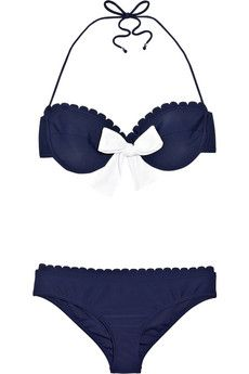 Ambitious Kingtut 2019 New Solid Bikini Brazilian Swimwear Women Swimsuit Sexy Push Up Biquini Summer Bathing Suit Sales Of Quality Assurance Sports & Entertainment Swimming