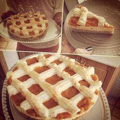 Szafi Fitt Rákóczi túrós Pastry School, Paleo, Waffles, Food And Drink, Low Carb, Gluten, Cooking Recipes, Sweets, Breakfast