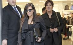 Kim Kardashian's Maternity Fashion: Looks We Loved (and Some We'd Love to Forget!)