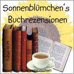 "Sonnenblümchen's Dreams: ""Mana Loa: Seelenbande"" von Astrid Rose"