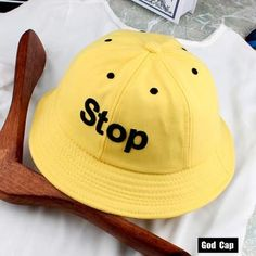 431f9922a4b4b 7 best Hats images on Pinterest