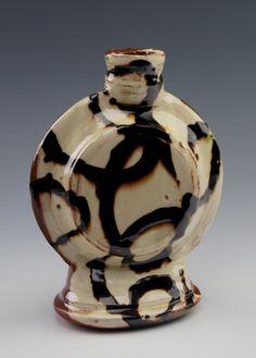 Dylan Bowen Pilgrim Flask