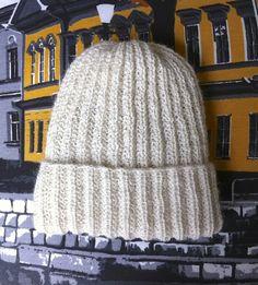 Alpakkapipo & arvonta - Sunday Mornings | Lily.fi Drops Alpaca, Knit Crochet, Crochet Hats, Sunday Morning, Handicraft, Crochet Patterns, Lily, Mornings, Knitting