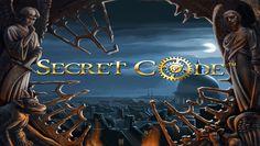Play Secret Code Casino Game - http://www.playros.com/en/casino