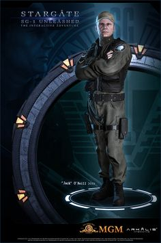 69 Best STARGATE images in 2013 | Stargate, Stargate sg 1
