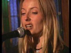 Download Audio: http://vibedeck.com/krisenkafinley/tracks/1367/buy  Country cover of this traditional Irish song by the Spanish singer-songwriter Krisenka Finley.