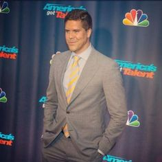 Fredrik eklund net worth 30 million fredrik eklund pinterest always looking good fredrik eklund colourmoves Gallery