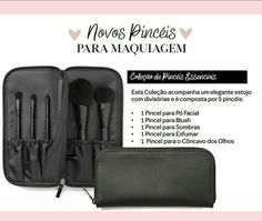 Pincel Mary Kay, Maquillage Mary Kay, Mark Kay, Imagenes Mary Kay, Mary Kay Brasil, Best Acne Products, Mary Kay Ash, Mary Kay Cosmetics, Blush