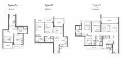 Principal Garden Floor Plan #CondoSHOWFLAT - ENQUIRY HOTLINE:(+65) 6100 2311 Whatsapp: +65 9168 0007 https://www.condoshowflat.com/property/principal-garden/principal-garden-floor-plan/  #Showroom #Showflat #ShowflatLocation   #NewCondo #HDB #CommercialProperty #IndustrialProperty #ResidentialProperty #PropertyInvestment #LatestPropertyInfo #2016 #OverseasPropertyInvestment #Location #Sitemap #FloorPlans #NearbyFacilities #EarlyDiscounts #DeveloperPrices #VVIPpreview #Singapo