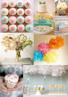 35 Best Sizzling Summer Baby Showers Images Baby Boy Shower