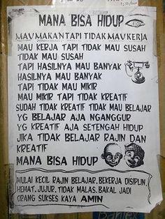 Teras Quote