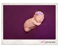 studio maternity setup   everly, 10 days old – texarkana newborn photographer » Ashly ...