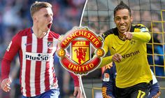 Manchester United signs of life may come too late for Louis van...: Manchester United signs of life may come too late… #ManchesterUnited
